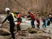 canyoning-balaban-dere-bulgaria