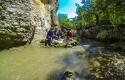 canyoning-bulgaria-emen (42)