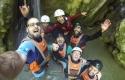 canyoning-bulgaria-veselinovo-(16)