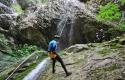 canyoning-bulgaria-veselinovo-(4)