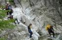 canyoning-stara-reka-bulgaria (4)