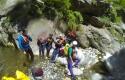 canyoning-stara-reka-bulgaria (45)