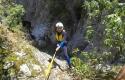 canyoning-bulgaria-emen (14)