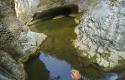 canyoning-bulgaria-emen (20)