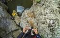 canyoning-bulgaria-emen (21)