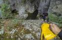 canyoning-bulgaria-emen (25)
