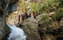 canyoning-bulgaria-emen (29)