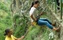 canyoning-bulgaria-emen (30)