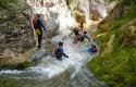 canyoning-bulgaria-emen (35)