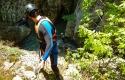 canyoning-bulgaria-emen (38)