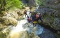 canyoning-bulgaria-emen (39)