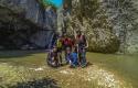canyoning-bulgaria-emen (43)