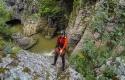 canyoning-bulgaria-emen (45)