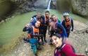 canyoning-bulgaria-emen (47)