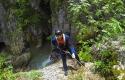 canyoning-bulgaria-emen (48)