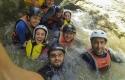 canyoning-bulgaria-emen (5)