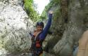 canyoning-bulgaria-emen (9)