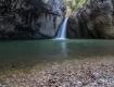 canyoning-negovanka-gorge-bulgaria-1