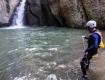 canyoning-negovanka-gorge-bulgaria-20