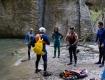 canyoning-negovanka-gorge-bulgaria-23