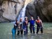 canyoning-negovanka-gorge-bulgaria-24