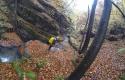 canyoning-rodope-bulgaria-12