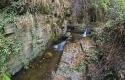 canyoning-rodope-bulgaria-17