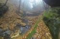 canyoning-rodope-bulgaria-4