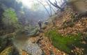canyoning-rodope-bulgaria-9