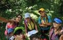 children-camps-varna-(18)