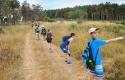 children-camps-varna-(19)