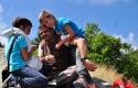 children-camps-varna-(2)