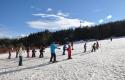 children-camps-varna-(25)