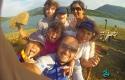 children-camps-varna-(3)