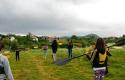 children-camps-varna-(30)