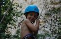 children-camps-varna-(42)