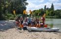 children-camps-varna-(55)