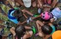 children-camps-varna-(8)