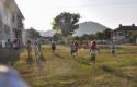 children-camps-varna-(9)
