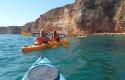 kayaking-kaliakra-cape-bulgaria-(1)