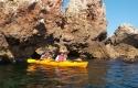 kayaking-kaliakra-cape-bulgaria-(10)