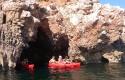 kayaking-kaliakra-cape-bulgaria-(11)