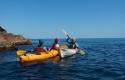 kayaking-kaliakra-cape-bulgaria-(12)