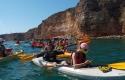 kayaking-kaliakra-cape-bulgaria-(5)