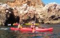 kayaking-kaliakra-cape-bulgaria-(8)