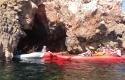 kayaking-kaliakra-cape-bulgaria-(9)