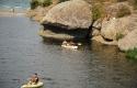 kayaking-karaagach-bulgaria(12)