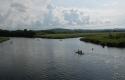 kayaking-karaagach-bulgaria(14)