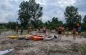 kayaking-karaagach-bulgaria(22)