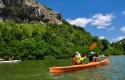 kayaking-bulgaria (1)